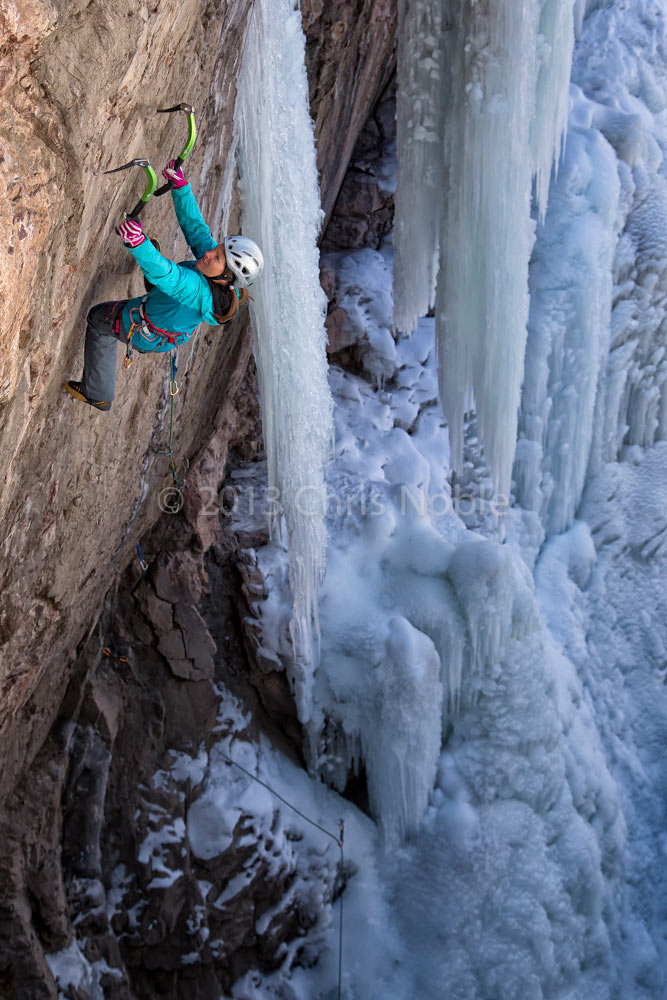 Noble_Glanc_Dawn_Mixed_Climbing_Ouray_138-Edit-2