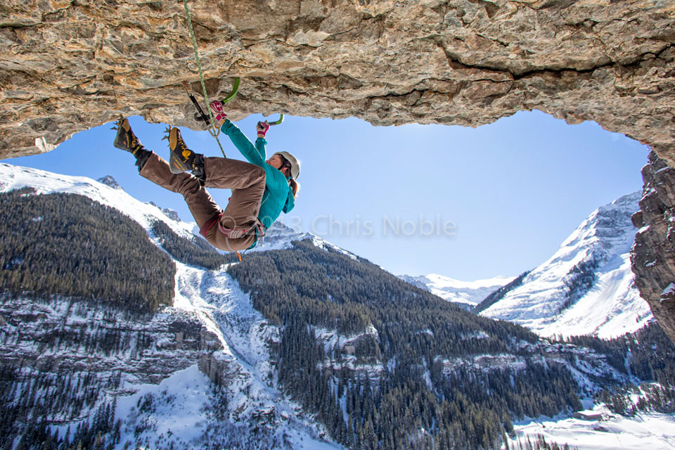 Noble_Glanc_Dawn_Mixed_Climbing_Ouray_615-Edit