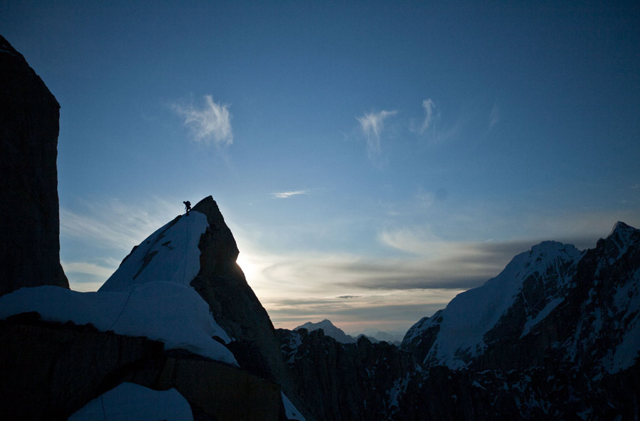 Tooth-Traverse_Renan-Ozturk-Photo_2web
