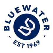 www.bluewaterropes.com