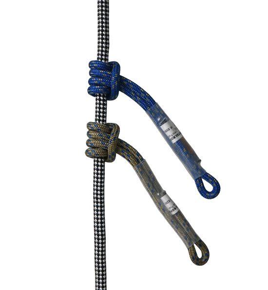 6.5mm Sewn Prusik Loops
