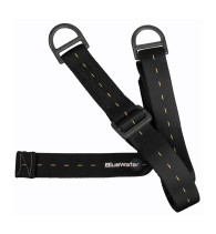 Heavy Duty Adjustable Anchor Sling