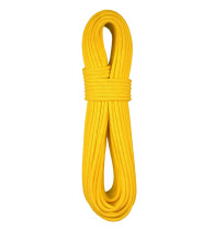 9.5mm Sure-Grip™ River Rescue Rope
