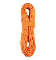 BW-HR3™ River Rescue Rope