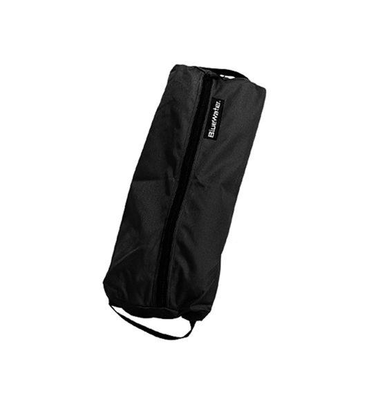 Cordura™ Zip Rope Bag