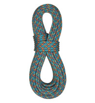 10.2MM Eliminator Dynamic Single Rope