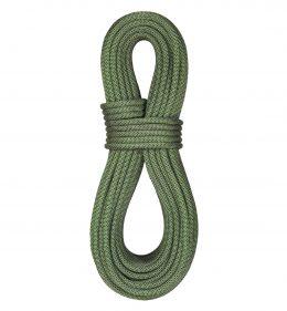 10.2MM Eliminator Dynamic Single Rope