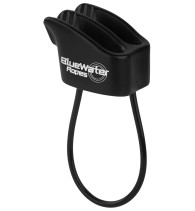 Guardian Belay Device