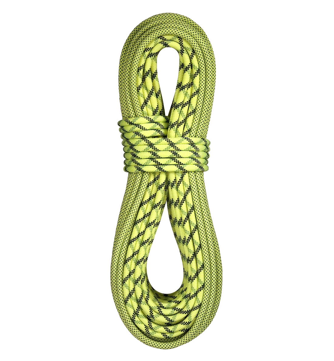 Blue Water Lightning Pro 9.7mm Climbing Rope