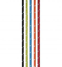 PreCut 4mm Niteline™ Reflective Cord (In Retail Package)