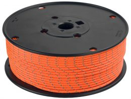 4mm Niteline™ Reflective Cord Spools