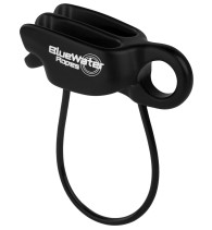 Ranger Belay Device