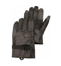 Rappel Gloves