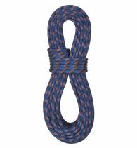 10.3mm SlimLine Elite Single Rope