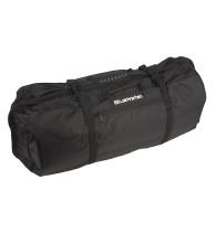 Ultra Fast Rope Bag