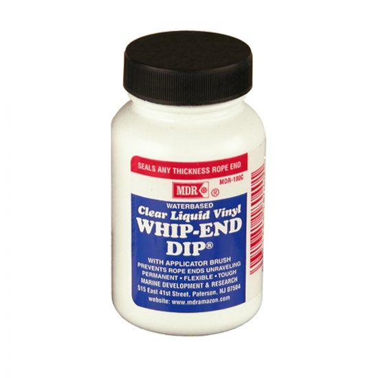 Whip End Dip