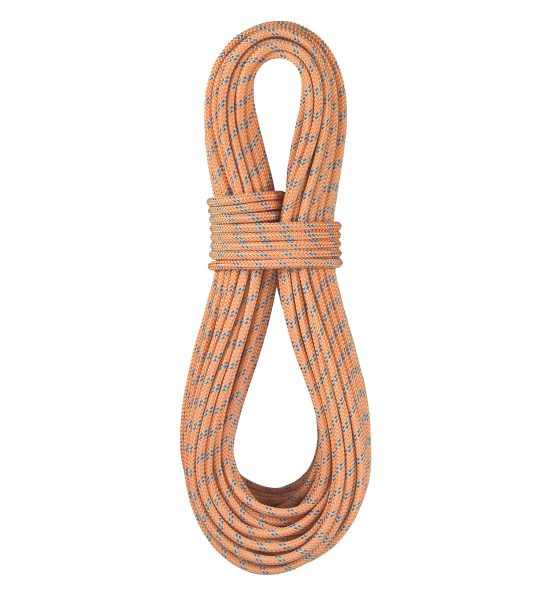 8mm Canyon Pro DS Rope