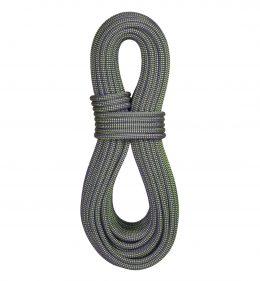 10.6mm Dynagym™ Single Rope