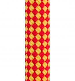 10.1mm Dynaplus™ Single Rope