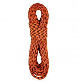 10.5mm Gymline™ LE Static Rope