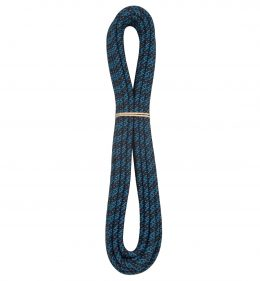 6mm Pre-Cut Accessory Cord In Retail Package