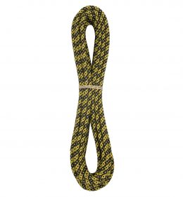 7mm Pre-Cut Accessory Cord In Retail Package