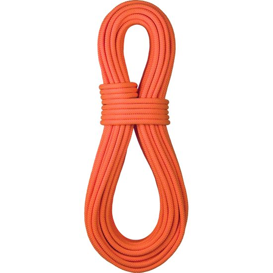 9.2mm Canyon Rope