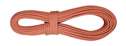 Escape & Search Rope