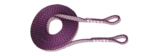 Lanyards Runners & Slings
